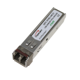CWDM 40km 80km 120km SFP Optical Transceiver