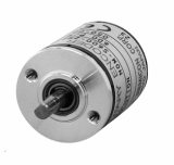 Nemicon Shaft Encoder NOMS1002MC10000