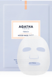 AGATHA FRENCH MOOD MASK _CHARMANTE-