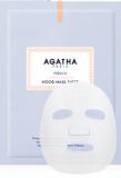 AGATHA FRENCH MOOD MASK _CHARMANTE-