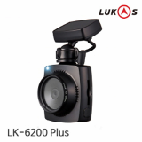 LUKAS LK_6200G Plus_ Car Black Box _ Dash Cam