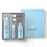 Haemillia All in One Basic Skin Care Set