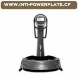 Power Plate Pro7 _ inti_powerplate_cf_