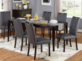 MATHEW _1_6_ DINING SET