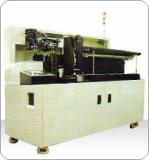 Application System PCB Pick-up Loader Machine