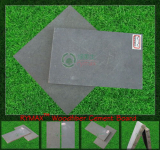 RYMAX Woodfiber Cement Board - Exterior Wall Panel - Fiber Cement Board - FCB Board