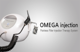 Omega Injection