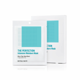 ROYAL SKIN THE PERFECTION Intensive Moisture Mask