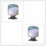 Biocera A (Nano Silver Inorganic Antibacterial Agent)