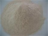 Tapioca residue powder