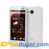 android-phones-tabd-m421-plusbuyer.jpg