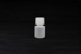 Reagent bottle 15ml_clear_