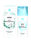 MOG Nep Core Whitening Essence