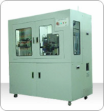 Laser/Ink Marking Machine Laser Marking Machine