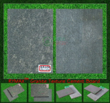 RYMAX Granite Texture Cement Board - Outdoor Wall Panel - Fiber Cement Board - FCB Board