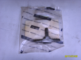 HYUNDAI SANTAFE spare parts_31323 26910_