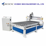 Hot Sale Woodworking Machine Wood CNC Router for Engraving