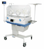 Medical Baby Incubator, Infant Incubator BT-500