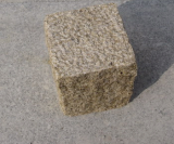 cube stone,cubic stone,dice stone