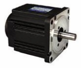 Blushless DC Electric Motor (TM90-03 Series)