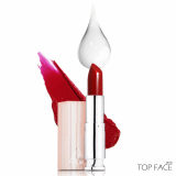 Arra TOPFACE Essential Lip Stick