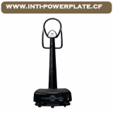 Power Plate My3 _ inti_powerplate_cf_