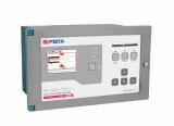 Hydraulic EPC _PR_DPA_150_A_