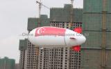 rc airship