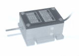 Universal Bending Beam Load Cell