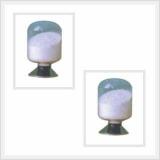 Negative Ion Ceramic