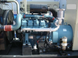 KOREAN GENUINE DOOSAN/DAEWOO/HYUNDAI GENERATOR[HANMI INTERNATIONAL CO.,LTD]