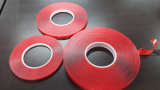 DOUBLE-SIDE FOAM TAPE
