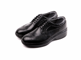 Tak - Cityman Casual Walking Shoes of Tublock