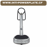 Power Plate My5 _ inti_powerplate_cf_