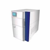 Low Temperature Plasma Sterilizer