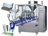 Coffee Powder Filling Sealing Machine