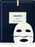 AGATHA FRENCH PETAL MASK -CHAMOMILE-