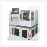 Excellent Machine for Producing High-precision Molds