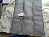 B 073 Stainless Steel Conditioning Cloth