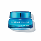 _LANEIGE_ Water Bank Gel Cream