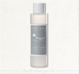 Skin Solution Essential Toner