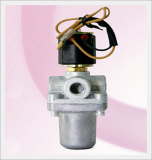 Cut-off Valve LPG-2000[Corea Gas System Inc.]