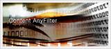 Content AnyFilter
