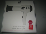 US$30 Authentic T3 Featherweight Dryers,Paypal