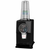 HUHBUCK Water dispenser Primium