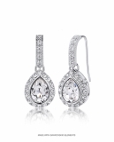 Siena Crystal_ Earrings _5195_1