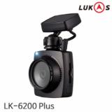 250_LK-6200_plus_01.jpg