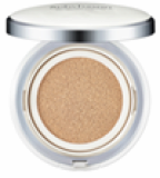 SULWHASOO Perfecting Cushion Brightening  NO_21SPF50__ PA___
