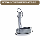 Power Plate Pro6 _ inti_powerplate_cf_