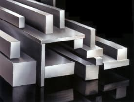 Specialty Steel, Cold Drawing Steel, Precision Cold Drawing Plate, Precision Cold Drawing bars, JFE, Osaka Steel